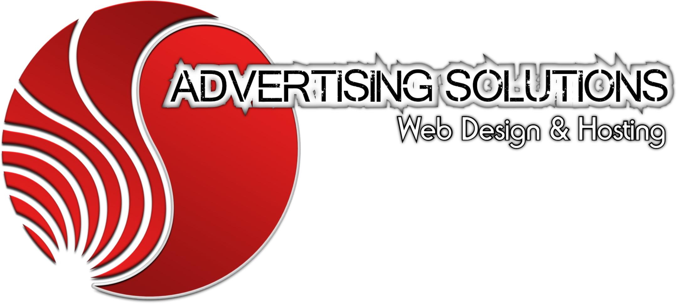 Foto de Advertising Solutions Web Design