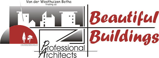 Beautiful Buildings Professional Architects Bloemfontein