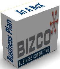 Bizco Business Consulting Pretoria