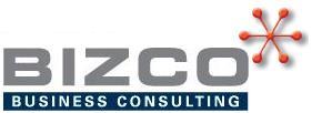Foto de Bizco Business Consulting