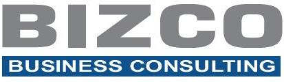 Fotos de Bizco Business Consulting