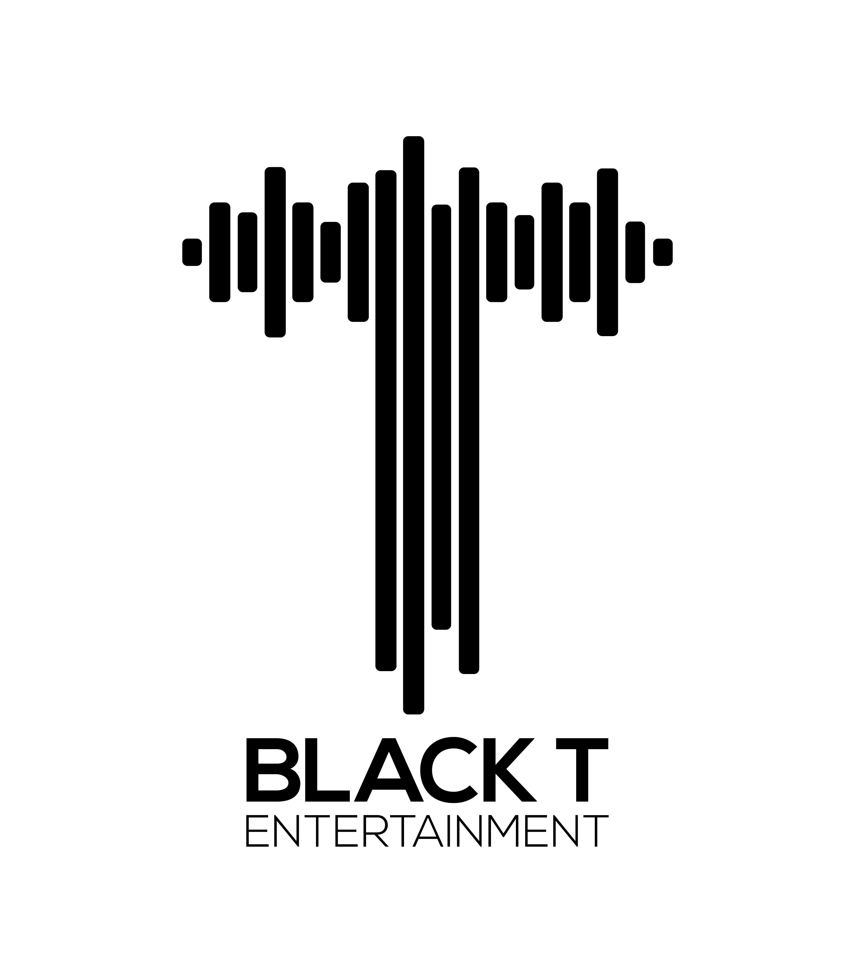 Foto de black t entertainment and projects pty ltd