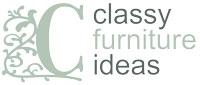 Classy Furniture Ideas Johannesburg