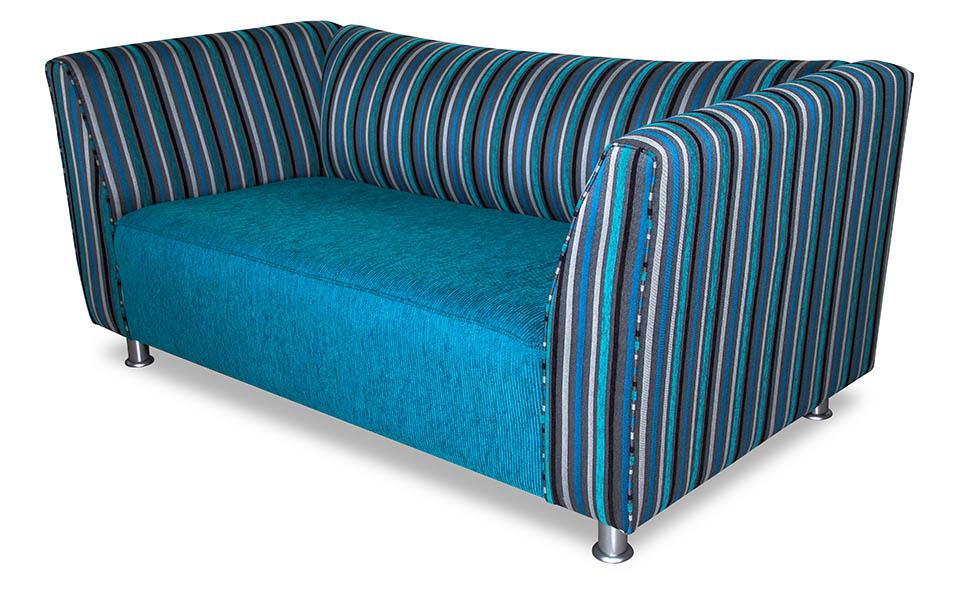 Foto de Classy Furniture Ideas