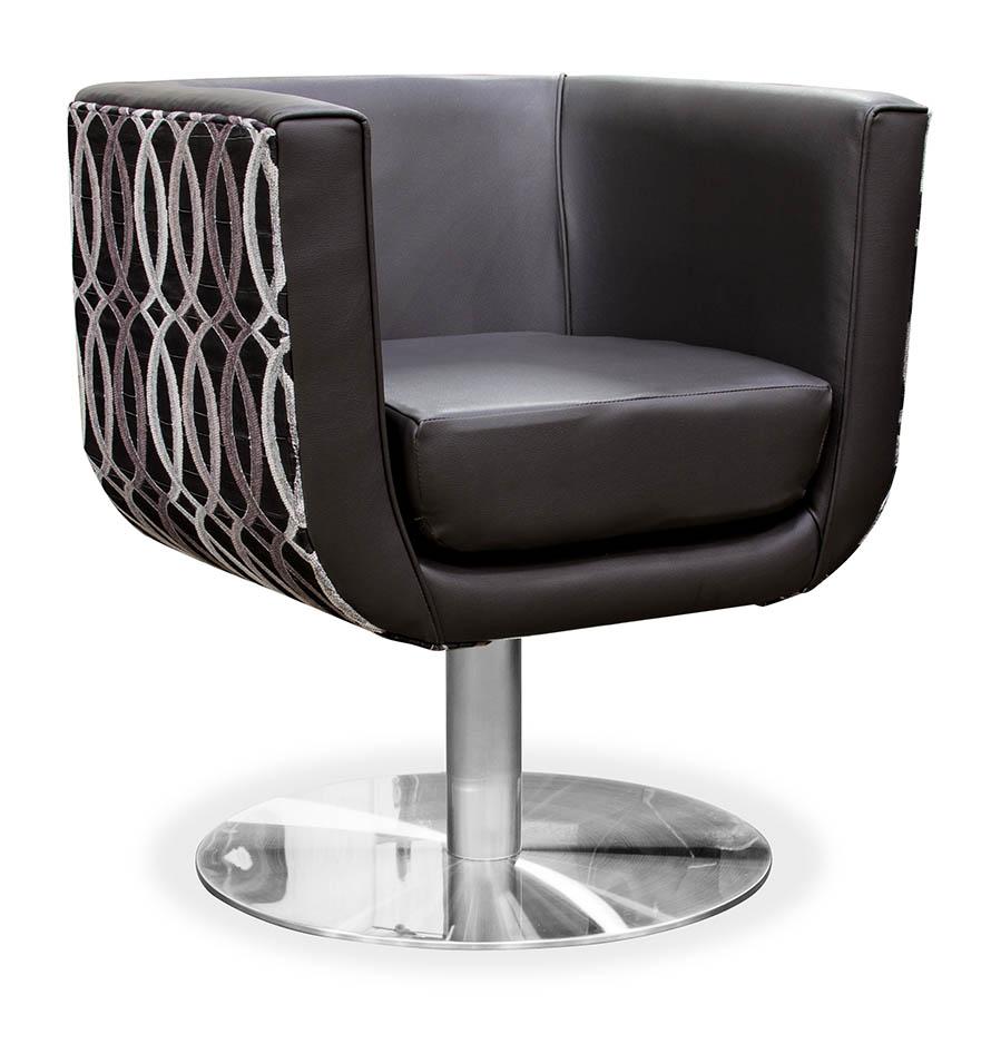 Fotos de Classy Furniture Ideas