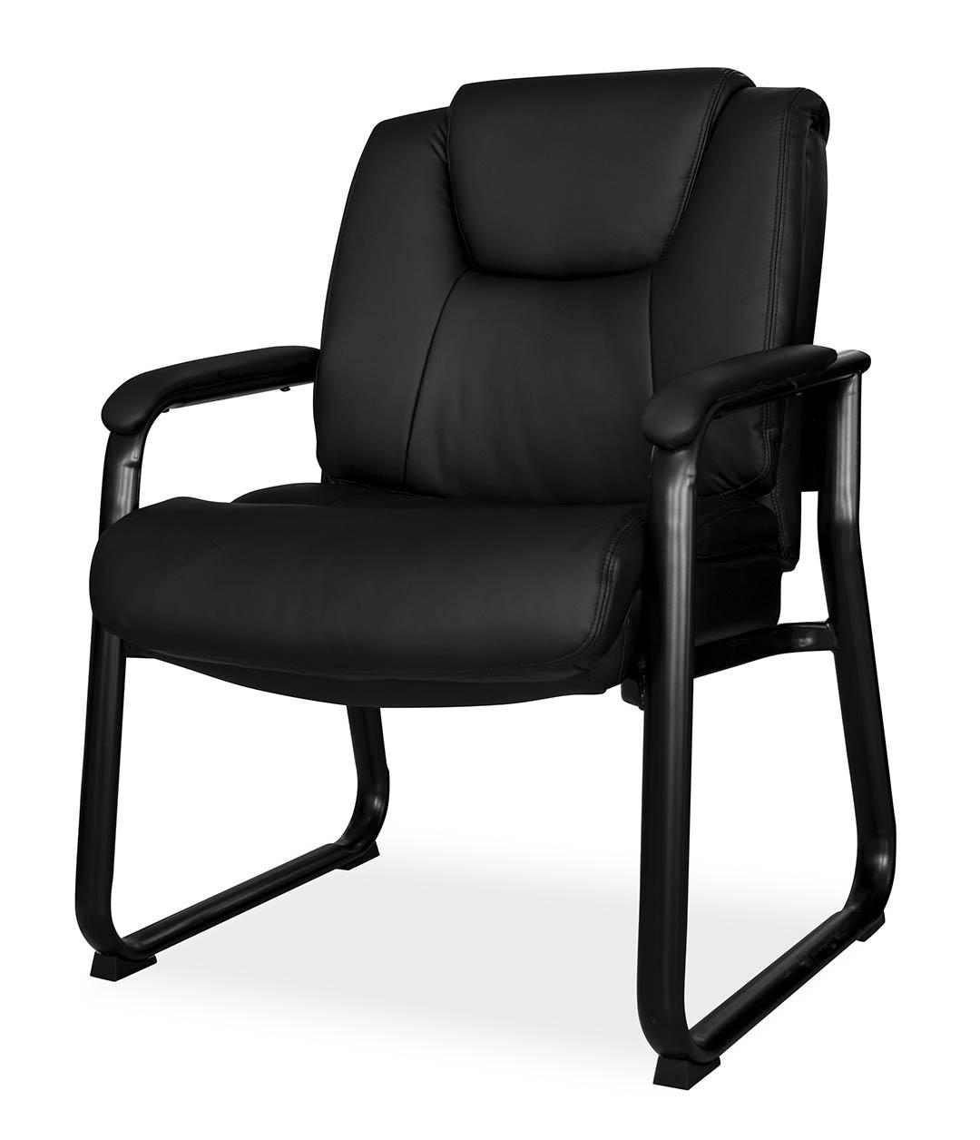 Foto de Classy Furniture Ideas Johannesburg