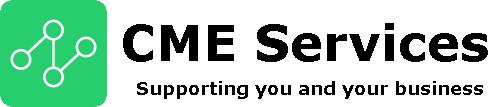 CME Services Port Elizabeth