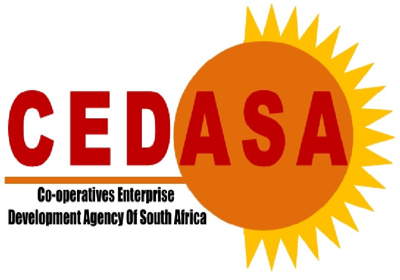 Foto de Cooperatives Enterprise Development Agency Of South Africa