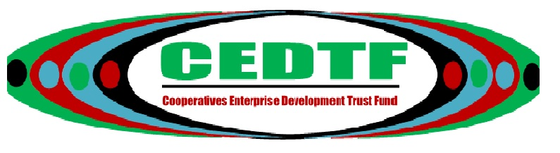 Cooperatives Enterprise Development Agency Of South Africa Pretoria