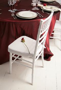 Fotos de Decor Boutique - Wedding & Tiffinay Chairs Decor Hire Pietermaritzburg & Midlands