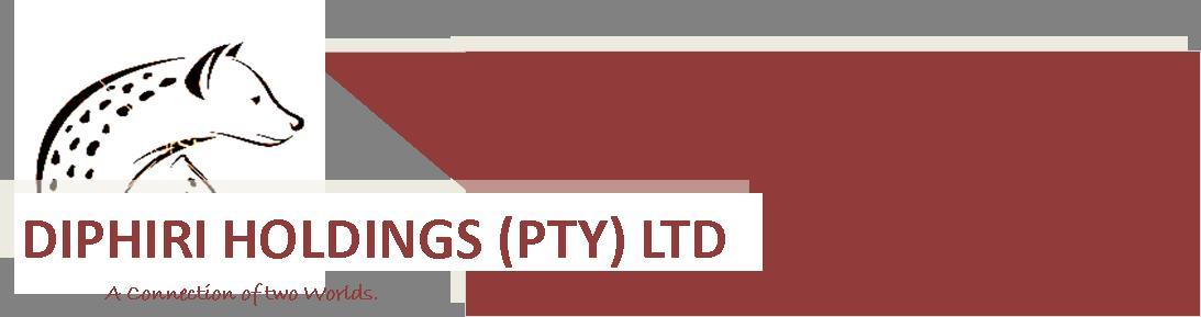 Diphiri Holdings Roodepoort