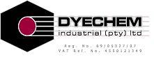 Dyechem Industrial (Pty) Ltd Kempton Park