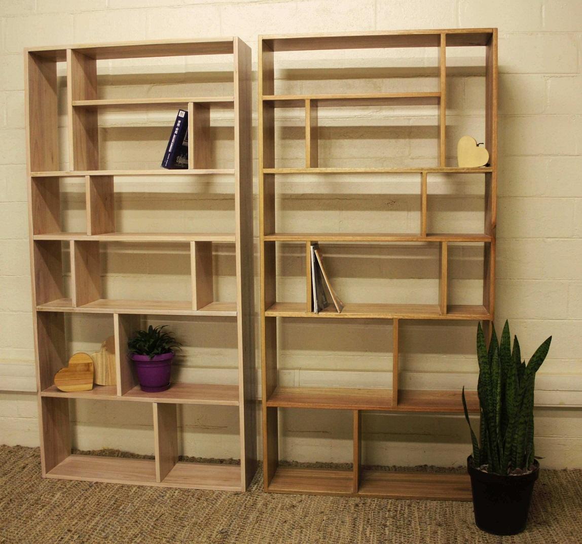 Foto de Eco Furniture Design - furniture supplier manufacturer & store South Africa Cape Town