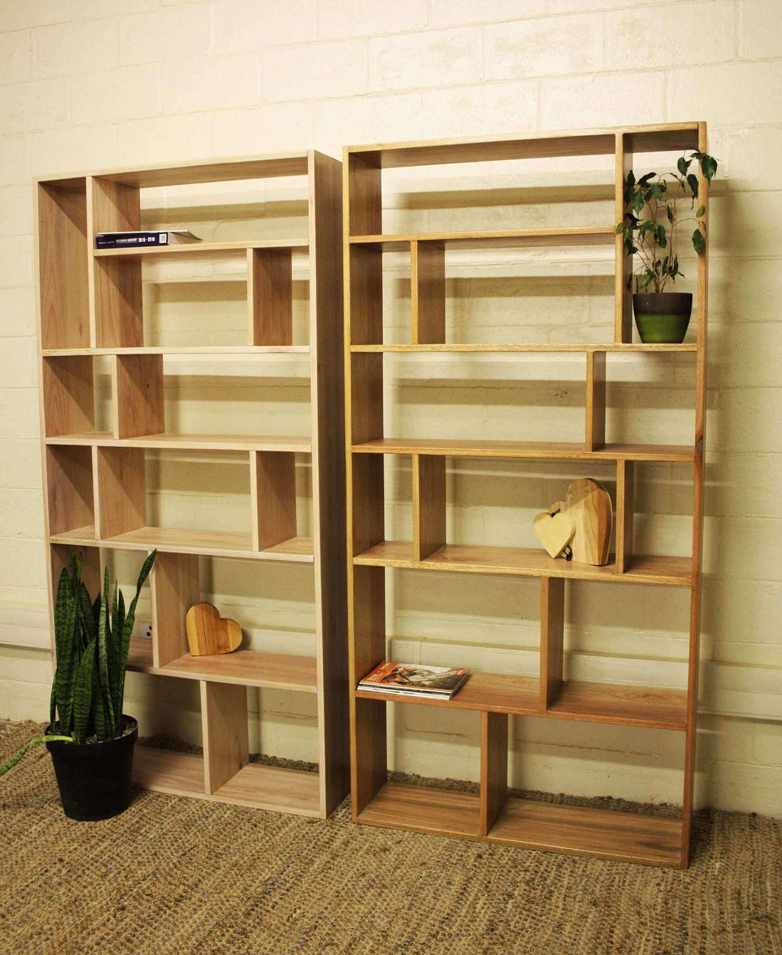 Foto de Eco furniture design -  manufacturer supplier and store South Africa