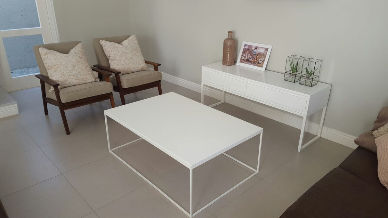Foto de Eco furniture design -  manufacturer supplier and store South Africa Cape Town