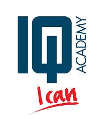 IQ Academy - Distance Education East London