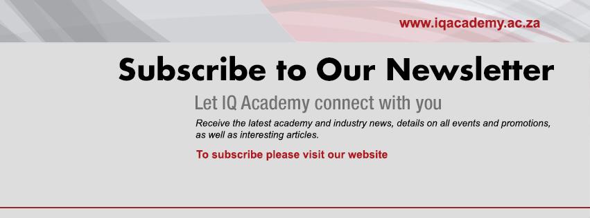 Foto de IQ Academy - Distance Education