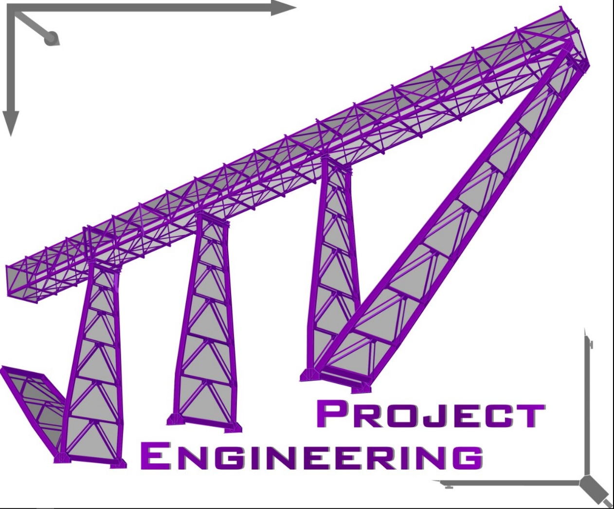 JTV Project Engineering Middelburg