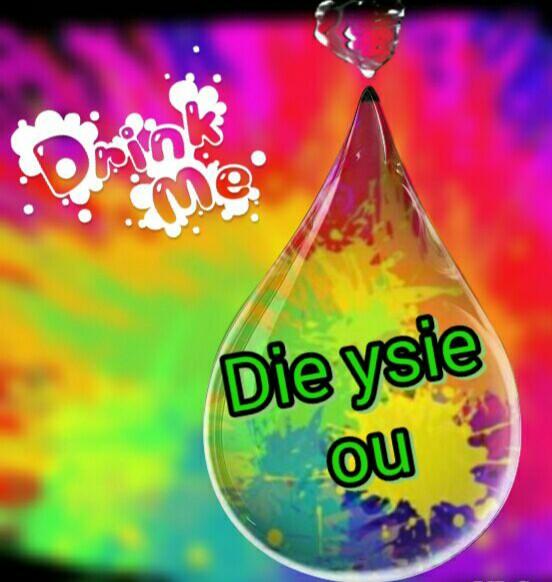 Die Ysie Ou aka KTEF Distributors Pretoria