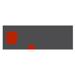 Magnet Store Stellenbosch