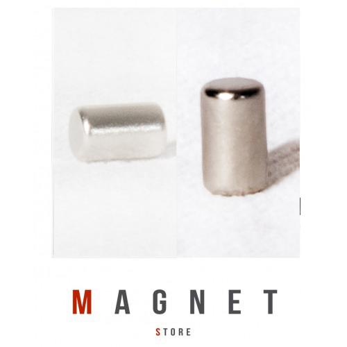 Foto de Magnet Store Stellenbosch