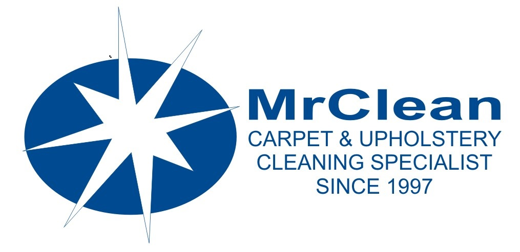 dry cleaning carpet companies