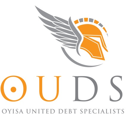 Oyisa United Debt Specialists East London