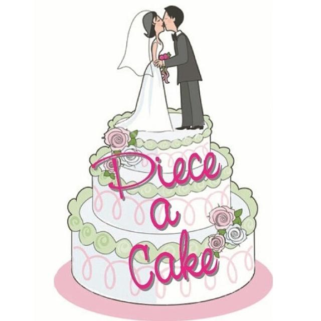 Piece a Cake Confectionery Lenasia