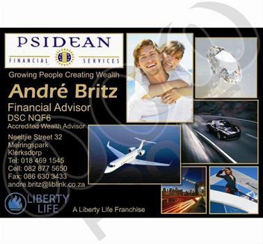 Foto de Psidean Financial Services