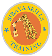 SIBAYA SKILLS AND TRAIINING CENTRE Rustenburg