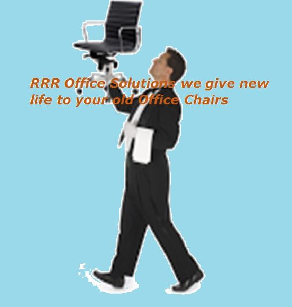 Fotos de RRR Office Chair Repairs