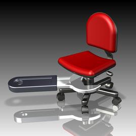Foto de RRR Office Chair Repairs