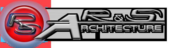 R&S Architecture Amanzimtoti