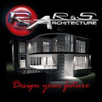 Foto de R&S Architecture