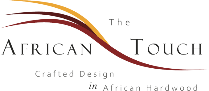 The African Touch Kempton Park