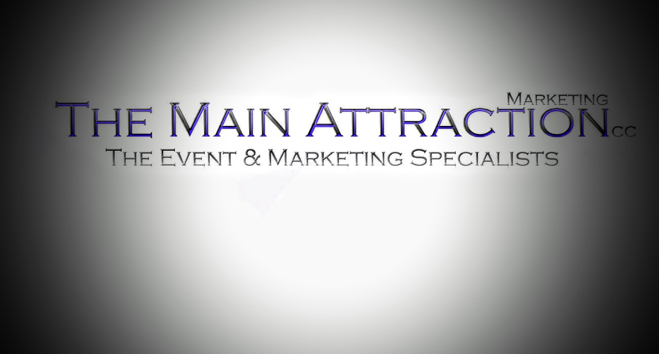 Fotos de The Main Attraction Marketing