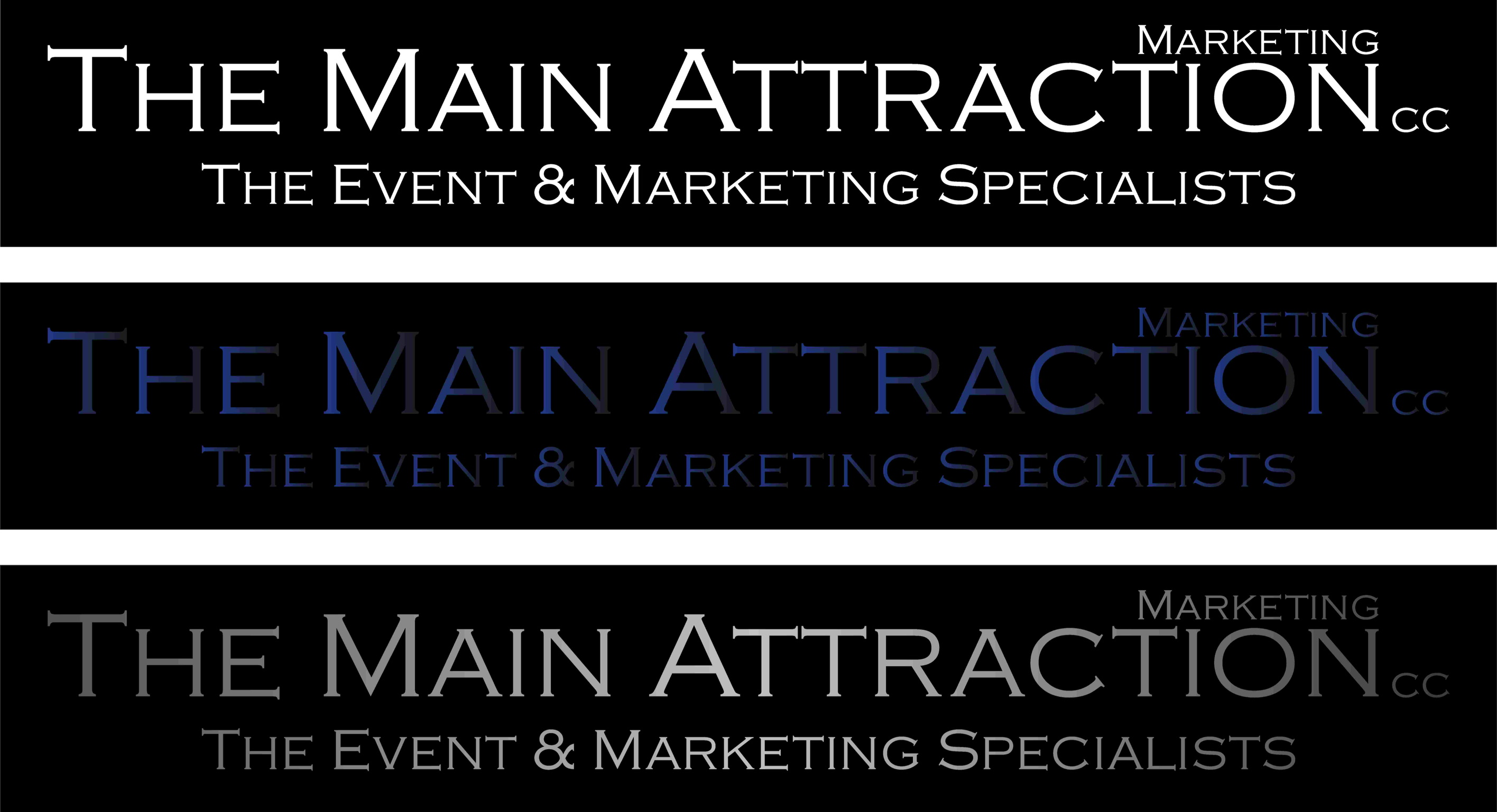 Foto de The Main Attraction Marketing Johannesburg