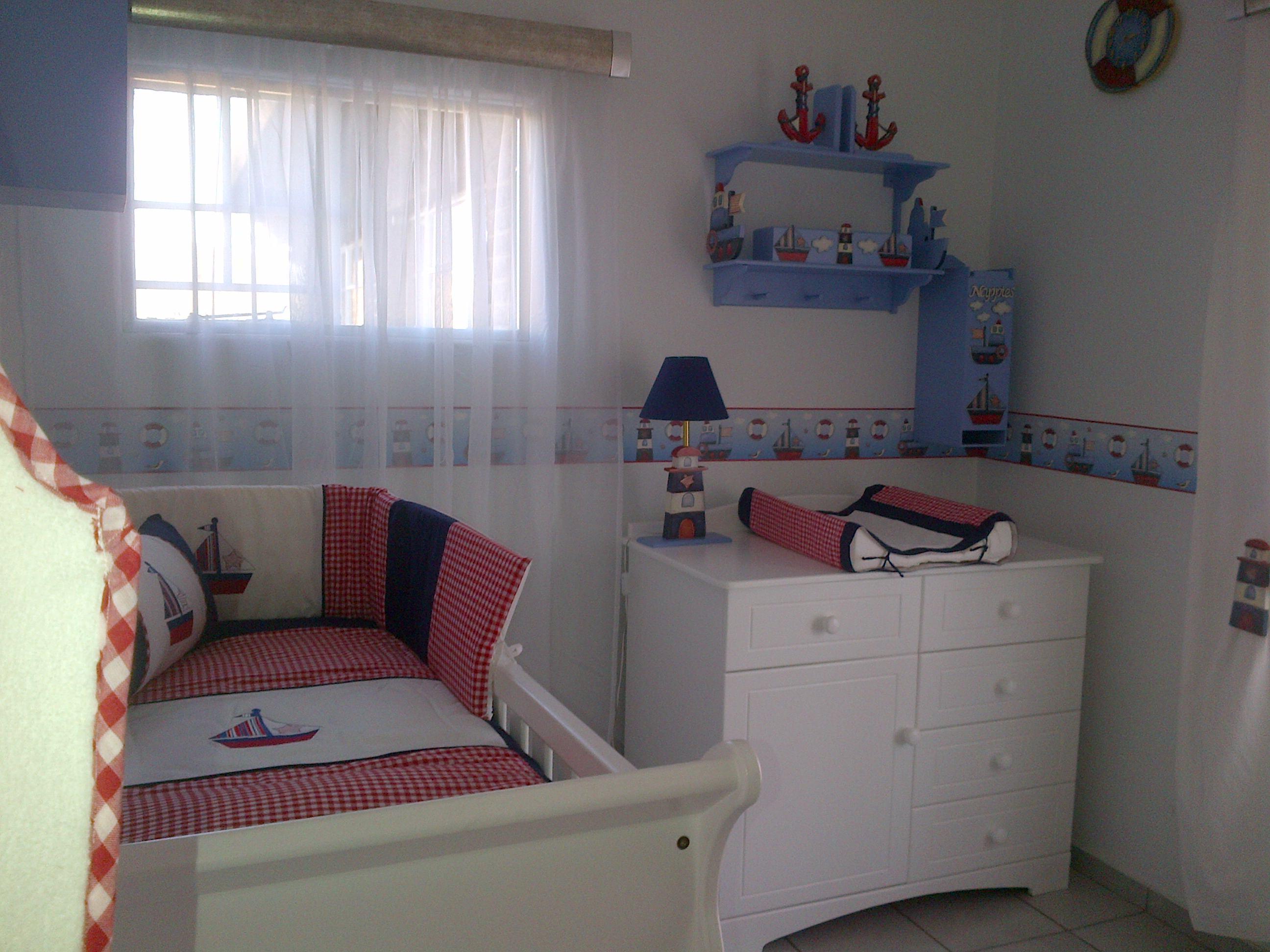 Foto de Tiny Interiors