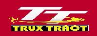 TRUXTRACT (PTY) LTD Germiston