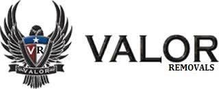 Foto de Valor Removal Services