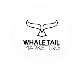 Whale Tail Marketing Hermanus