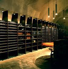 Foto de Wine Caves South Africa (Pty) Ltd.