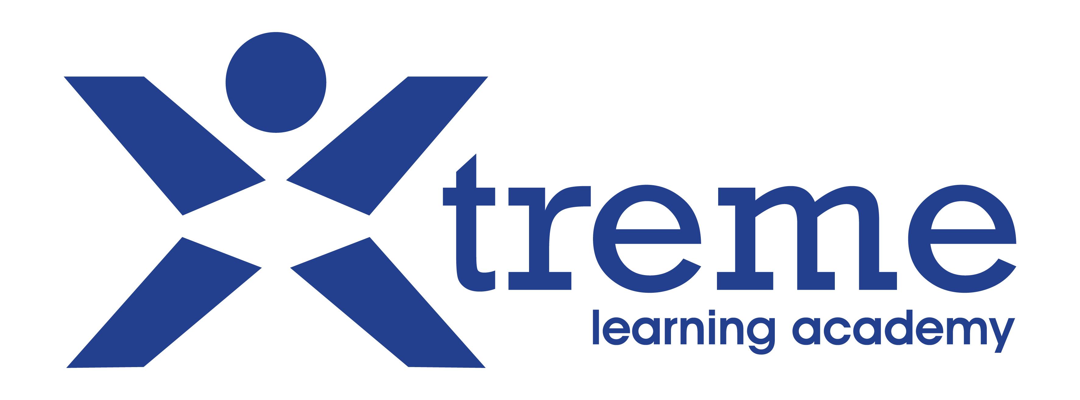 Xtreme Learning Academy Port Elizabeth