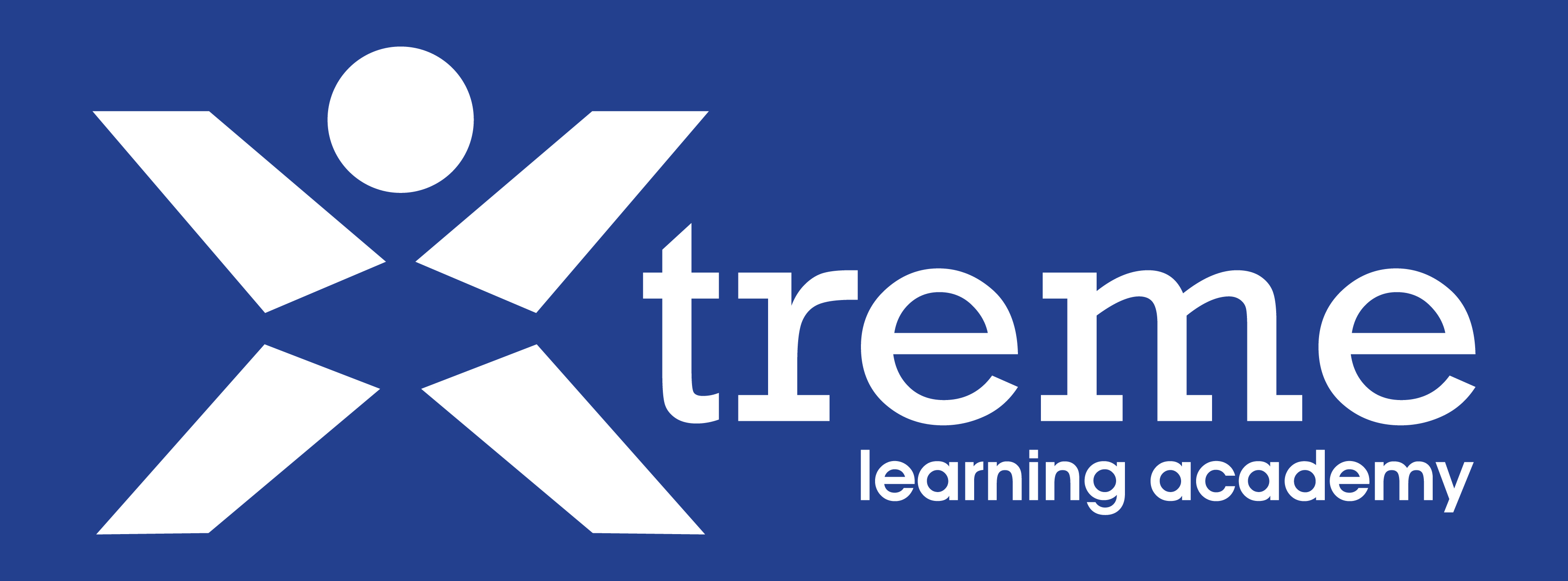 Foto de Xtreme Learning Academy Port Elizabeth